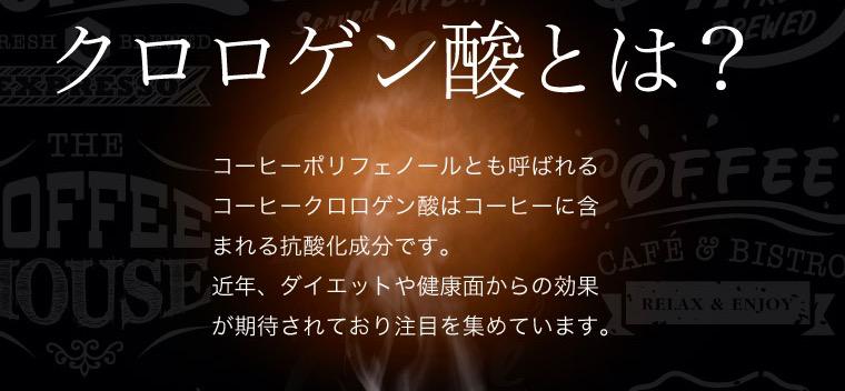 f:id:makoto-endo:20190919121204p:plain