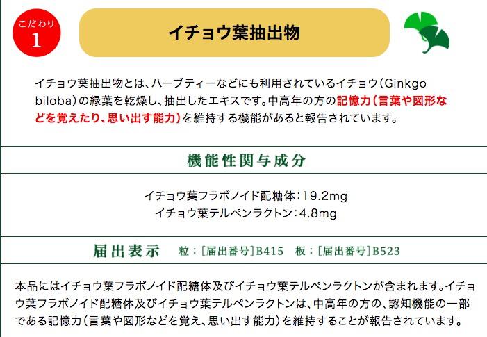 f:id:makoto-endo:20191012175251p:plain