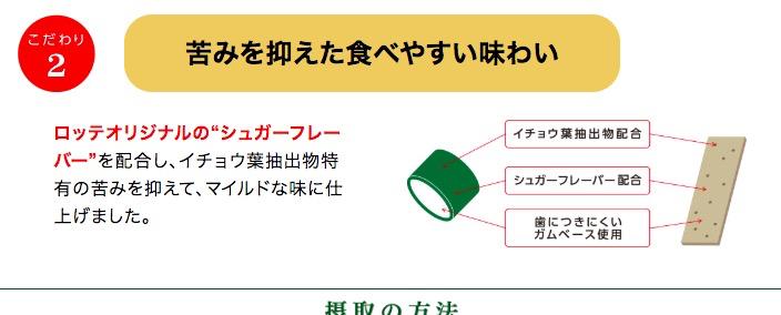f:id:makoto-endo:20191012175321p:plain