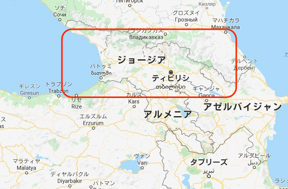 f:id:makoto-endo:20191026111551p:plain