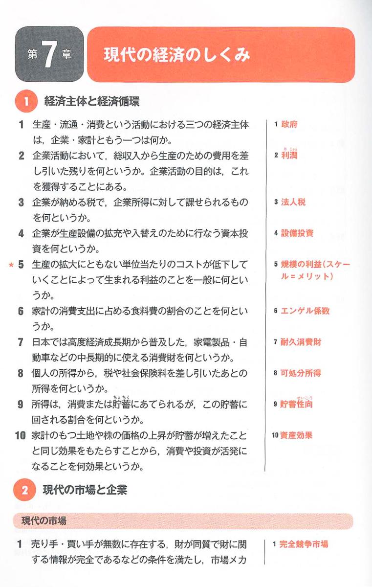 f:id:makoto-endo:20191027093811p:plain