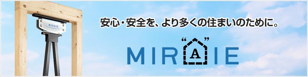 f:id:makoto-gr:20170616110239j:plain