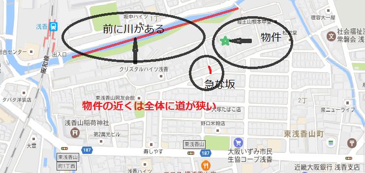 f:id:makoto-gr:20170619133154p:plain