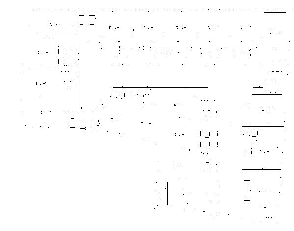 f:id:makoto-gr:20170622125248p:plain