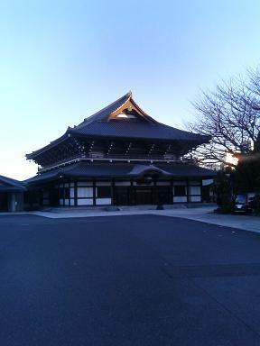 f:id:makoto-jin-rei:20050112161500:image