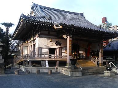 f:id:makoto-jin-rei:20050128150800:image