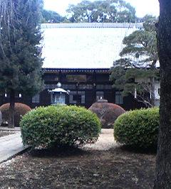 f:id:makoto-jin-rei:20050201145900:image