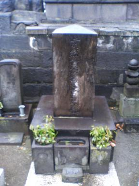 f:id:makoto-jin-rei:20050208155900:image