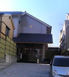 f:id:makoto-jin-rei:20050214141500:image