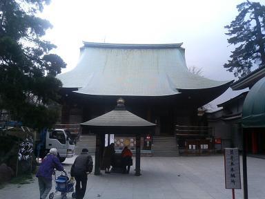 f:id:makoto-jin-rei:20050218142900:image