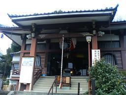 f:id:makoto-jin-rei:20050224152100:image