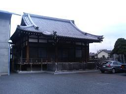 f:id:makoto-jin-rei:20050224153300:image
