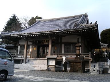 f:id:makoto-jin-rei:20050310152700:image