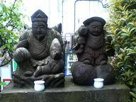 f:id:makoto-jin-rei:20050413140700:image