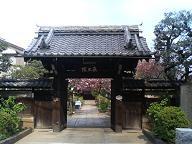 f:id:makoto-jin-rei:20050418144000:image
