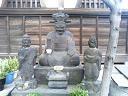 f:id:makoto-jin-rei:20050418144200:image
