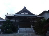 f:id:makoto-jin-rei:20050421153000:image