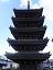f:id:makoto-jin-rei:20050421153200:image
