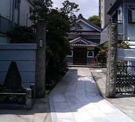 f:id:makoto-jin-rei:20050427233800:image