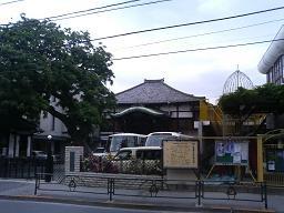 f:id:makoto-jin-rei:20050511142400:image