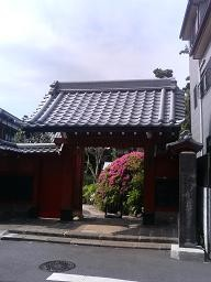 f:id:makoto-jin-rei:20050511144100:image