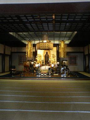 f:id:makoto-jin-rei:20050520160500:image