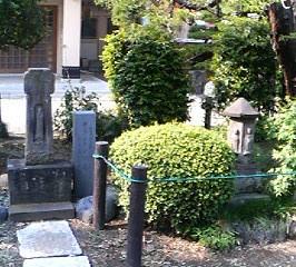 f:id:makoto-jin-rei:20050525202700:image