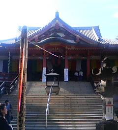 f:id:makoto-jin-rei:20050531155200:image