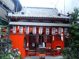 f:id:makoto-jin-rei:20050608140700:image