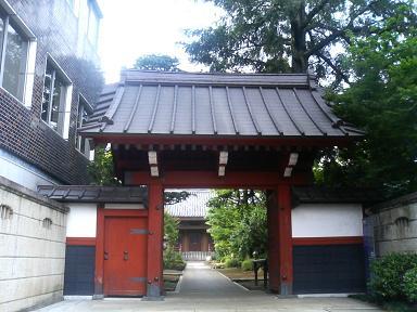 f:id:makoto-jin-rei:20050608153900:image