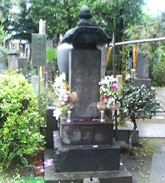 f:id:makoto-jin-rei:20050701144400:image