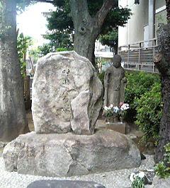 f:id:makoto-jin-rei:20050720110200:image