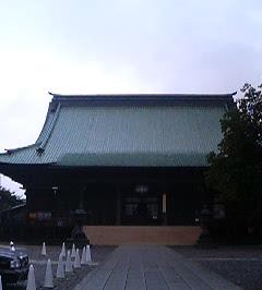 f:id:makoto-jin-rei:20050726160600j:image