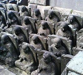 f:id:makoto-jin-rei:20050727145400j:image