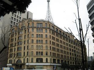 f:id:makoto-jin-rei:20070309140816j:image