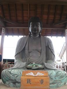 f:id:makoto-jin-rei:20070311122103j:image