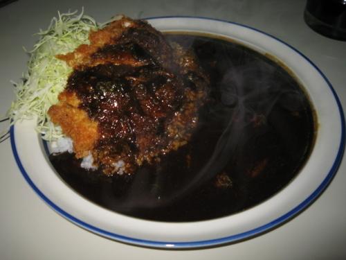 f:id:makoto-jin-rei:20070316140318j:image