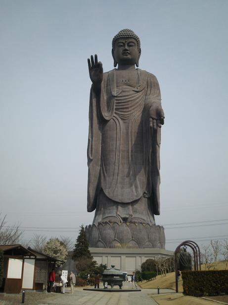 f:id:makoto-jin-rei:20070324101100j:image