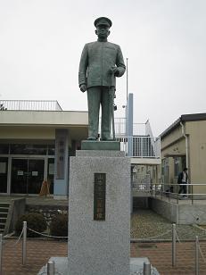 f:id:makoto-jin-rei:20070324131919j:image