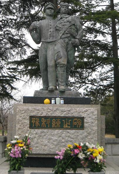 f:id:makoto-jin-rei:20070324135239j:image