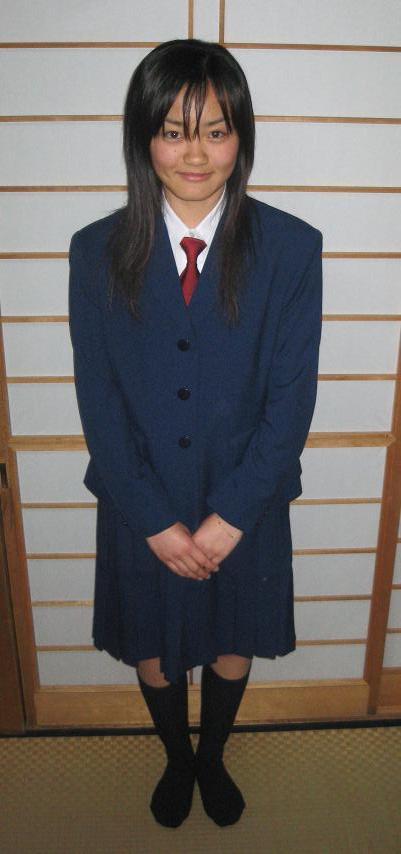 f:id:makoto-jin-rei:20070408163920j:image