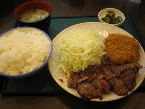 f:id:makoto-jin-rei:20070412143318j:image