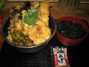 f:id:makoto-jin-rei:20070413141107j:image