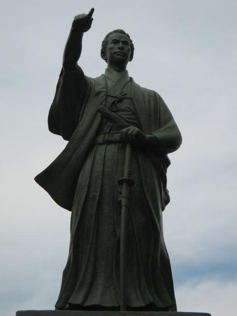f:id:makoto-jin-rei:20070507153010j:image