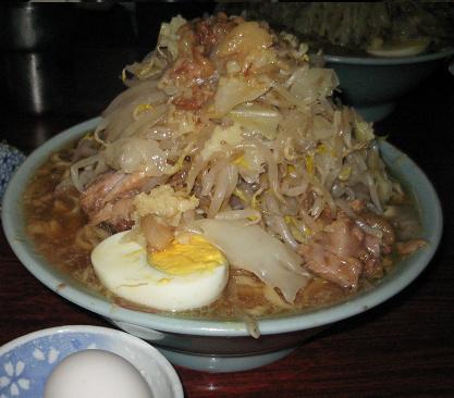 f:id:makoto-jin-rei:20070704215456j:image