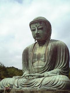 f:id:makoto-jin-rei:20070926132350j:image