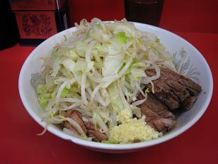 f:id:makoto-jin-rei:20071029111254j:image