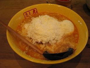 f:id:makoto-jin-rei:20071031110609j:image