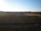 印旛沼の東湖畔