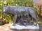 ルーパロマーナ像